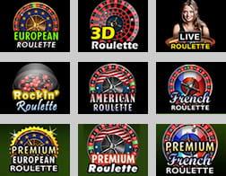 gratis roulette spielen 888