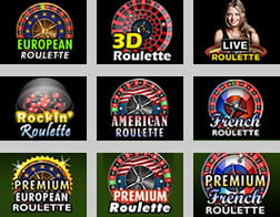 bestes roulette online casino
