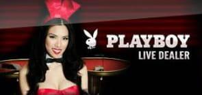 best casino online sofort spielen ohne anmeldung