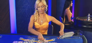 william hill casino club instant play