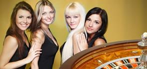 best online bonus casino alle  spiele