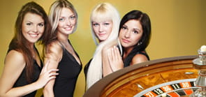 Eurogrand Instant Play and no download casino