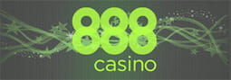 best casino offers from 888casino