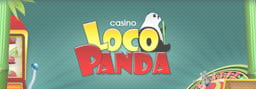 best casino offers from locopanda