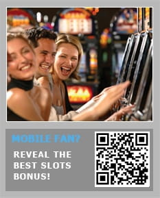 best online casino websites slot book