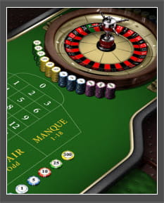 best online roulette canada