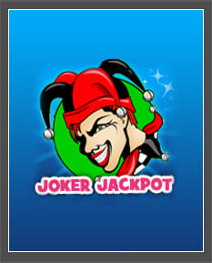 jackpot party casino online jokers online