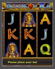 Best Free Slot Games