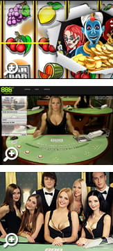 Miglior casino online aams free online slots casinos