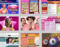 Casino Games Online Biz Bingo