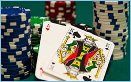 Best free blackjack sites