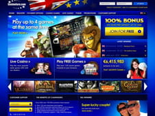 casinoeuro bonus code 2017