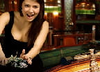 casinoeuro live roulette and other games offered
