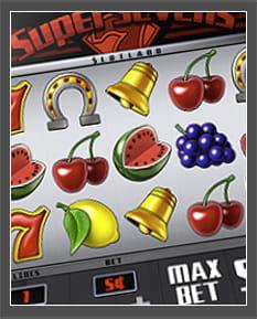 best slots online classic casino