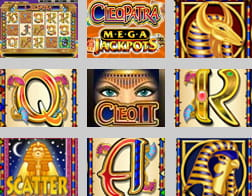 Explodiac Maxi Play Slots - Play for Free & Win for Real