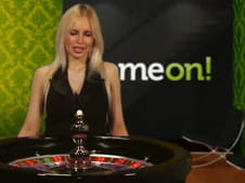 comeon casino welcome bonus pack