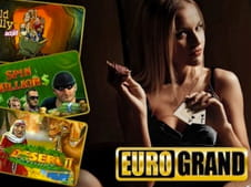 eurogrand casino abmelden wie geht das 2017