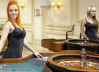 eurogrand live dealer casino offer
