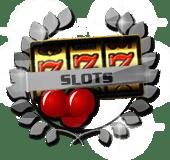 online slots free bonus best online casino games