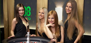 Instant play 888 casino with best offer