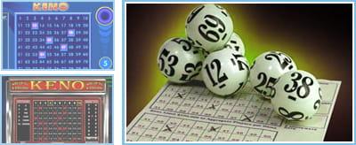 Casino feodosians