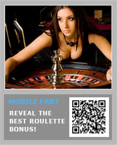 play casino games roulette online