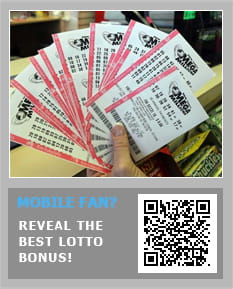 lotteries is it right to encourage gambling I wanted to weigh in on the lottery advantage gambling  choosing the right lottery is one of the factors to  a professional gambler's guide to lottery .