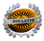 Gratis online roulette video
