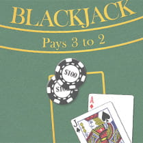 Online Blackjack - Best Casinos to Play for Free or for Real Money in 2018