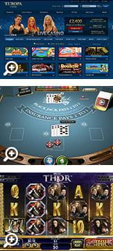 best online casino jetzt spielne