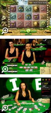 unibet casino erfahrungen
