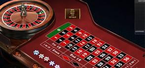 Flash Casinos Online